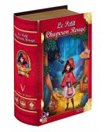 Le Petit Chaperon Rouge - Tome V