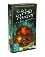 Le Petit Poucet (Nouvelle Version)