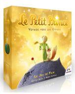 Le Petit Prince - Voyage vers les Etoiles