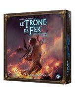 Le Trône de Fer (JdP) - 2ème Edition - Mère des Dragons
