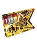 Life - Le Jeu de la Vie (Edition Célébrités)