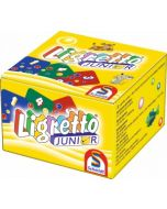 Ligretto - Junior