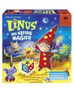Linus - Der Kleine Magier