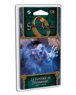 Le Seigneur des Anneaux (JCE) - Le Fantôme de Framsbourg