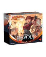 Magic - Aether Revolt - Bundle (Anglais)