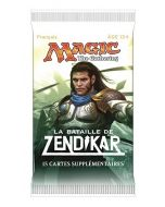 Magic - La Bataille de Zendikar - Booster(s)