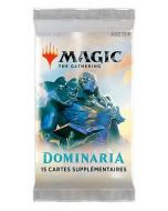 Magic - Dominaria - Booster(s)