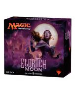 Magic - Eldritch Moon - Fat Pack (Anglais)