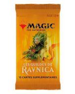 Magic - Les Guildes de Ravnica - Booster(s)