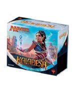 Magic - Kaladesh - Bundle (Anglais)