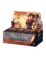 Magic - La Révolte Ethérique - Boîte de 36 Boosters