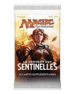 Magic - Le Serment des Sentinelles - Booster(s)