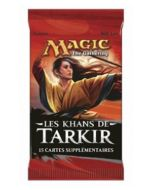 Magic - Les Khans de Tarkir - Booster(s)