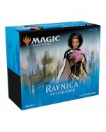 Magic - Ravnica Allegiance - Bundle (Anglais)
