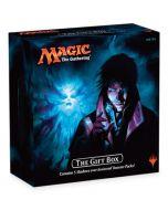 Magic - Shadow over Innistrad - The Gift Box (Anglais)