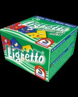 Ligretto - Vert
