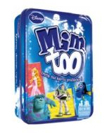 Mimtoo - Disney