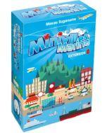 Minivilles - Marina - Extension 1
