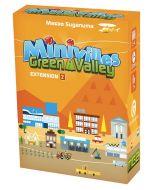 Minivilles - Green Valley - Extension 2