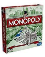 Monopoly - Edition Suisse