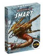 Neuroshima Hex - Army Pack : Smart