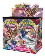 Pokémon - Epée et Bouclier - Boîte de 36 Boosters