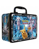 Pokémon - Fall Collector Chest 2019 (français)