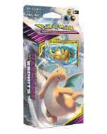 Pokémon - Soleil et Lune - Harmonie des Esprits - Deck à Thème - Envolée Orageuse