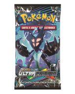 Pokémon - Soleil et Lune - Ultra Prisme - Booster(s)