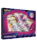 Pokémon - Collection Premium - Ethernatos VMax