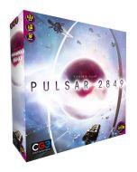 Pulsar 2849