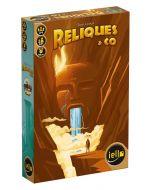 Reliques & Co