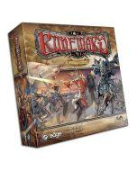 Runewars (JdP) - Edition Révisée