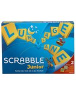 Scrabble - Junior