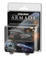 Star Wars (JdF) - Armada - Transports d'Assaut Impériaux