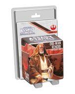Star Wars (JdF) - Assaut sur l'Empire - Obi-Wan Kenobi