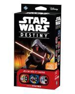 Star Wars (JdD) - Destiny - Starter - Kylo Ren