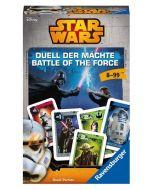 Star Wars (JdC) - Duel du Pouvoir