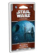 Star Wars (JdCE) - Attirer leur Feu