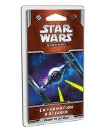 Star Wars (JCE) - En Formation d'Attaque