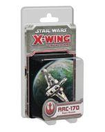 Star Wars (JdF) - X-Wing - ARC-170