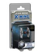 Star Wars (JdF) - X-Wing - Chasseur TIE/fo