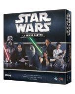 Star Wars (JdCE) - Le Jeu de Cartes de Base