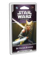 Star Wars (JCE) - De Vieux Rivaux