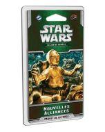Star Wars (JCE) - Nouvelles Alliances