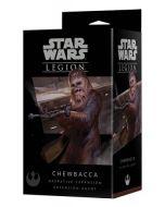 Star Wars (JdF) - Légion - Chewbacca