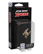 Star Wars (JdF) - X-Wing 2.0 - Chasseur Droïde de classe Vulture