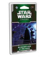 Star Wars (JCE) - Rédemption et Retour