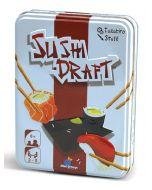 Sushi Draft