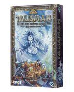 Talisman - La Marche du Froid
